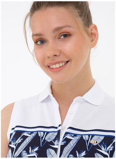 U.S. Polo Assn. U.S. Polo Assn. T-Shirt Saks